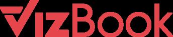 sofbox